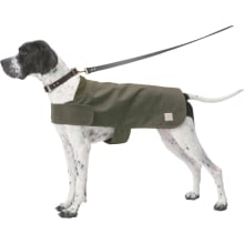 Shelter Cloth Dog Coat 90100
