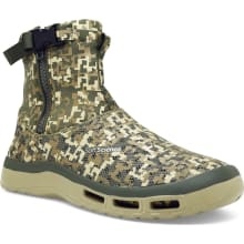 Men's The Fin Boot