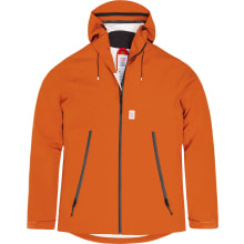 Women's Global Jacket