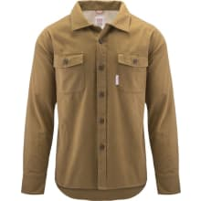 Men's Field Shirt - Twill