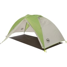 Blacktail 2 Pkg w Tent And Footprint - Gray/Green
