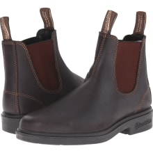 Men's Dress Series Boot