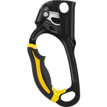 Ascension Ascender Yellow/Black