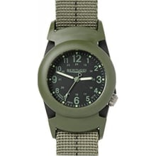 Men's Dx3 Pro Guard Watch