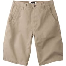 Men's Alpine Utility Short Relaxed Fit