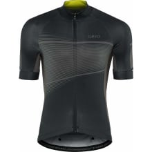 Men's Chrono Expert Jersey