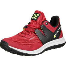 Men's Access Mesh - Solar Red - 10