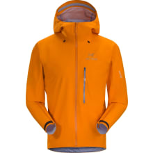 Alpha FL Jacket Men's