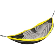 Hammock V Sleeping Pad - Grey