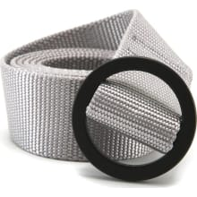 Men's Web Belt