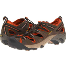 Footwear Mens Arroyo Ii