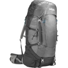 Guidepost Backpack