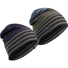 Men's Rolling Stripe Hat