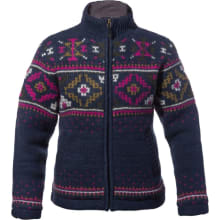Women's Pema Sweater