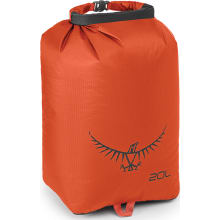Ultralight Dry Sack 20