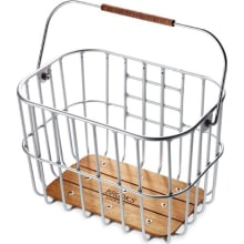 Hoxton Wire Basket