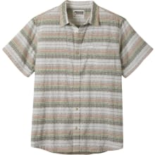 Men's Horizon Short Sleeve Shirt