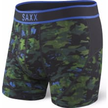 Men's Kinetic Boxer Brief