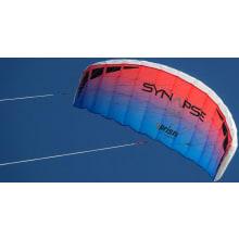 Synapse 2 Line Kite