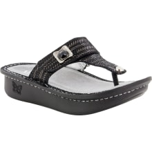 Alegria Shoes Women's Carina