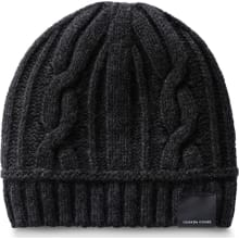 Women's Cable Toque