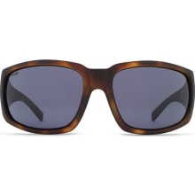 Men's Palooka Polarized Sunglasses