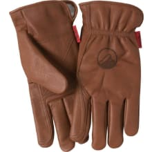 Rancher Insulated Work Glove