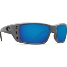 Men's Permit Sunglasses