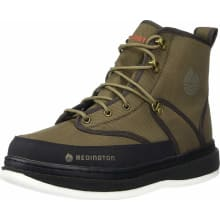 Men's Palix River Boot