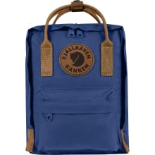 Kanken No2 Mini