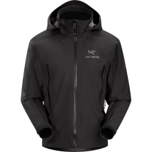 Men's Theta AR Jacket