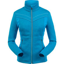 Women's Encore Full Zip