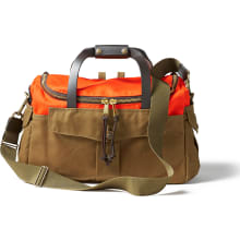 Original Sportsman Bag 70073