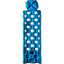 Inertia O Zone Sleeping Pad - Blue