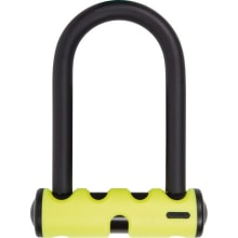 U-Mini 40 Security Level 11 - Yellow - 14Mm Diameter / 5.5