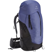Women's Bora Ar 61 Backpack