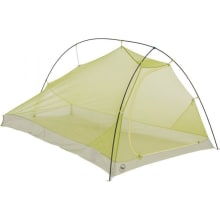 Fly Creek HV 2 Platinum Tent - Gray/Green