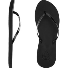 Women's Bliss Flip Flops