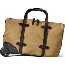 Rolling Duffle - Small
