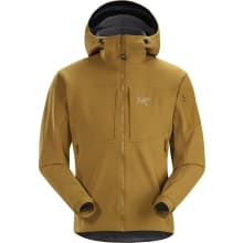 Men's Gamma MX Hoody