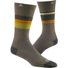 Lost Coast Trail Socks