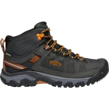 Men's Targhee EXP Waterproof