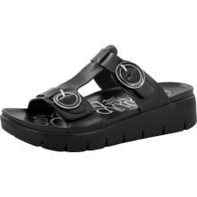Alegria Shoes Women's Vita