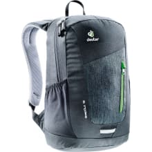 StepOut 12 Backpack