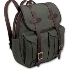 Rucksack Backpack 70262