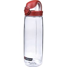 On The Fly 24 oz Water Bottle