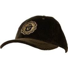 Smokey Bear Low-profile Cap