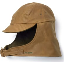 Tin Cloth Wildfowl Hat 60063