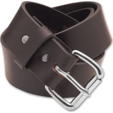 1 1/2 inch Leather Belt 63202