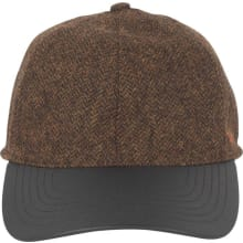 TBC1 Tec-Wool Ball Cap